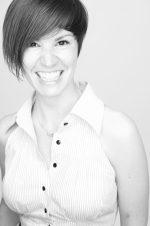 Jill Robb- Marketing Director, Origin Digital Ltd