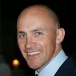 Ian Blake- Co Founder/Managing Director, Squaredot Inbound Marketing