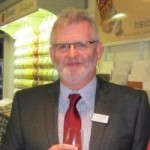 Gary Doyle- Programme Manager, Common Purpose