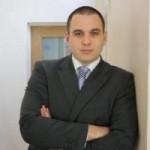 Paul O'Byrne- Head of Digital Strategy, TinderPoint