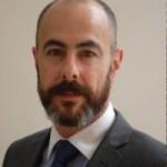 Kevin McParland- Executive Director, Irish Pubs Global