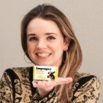 Elaine Lavery - Co-founder, Improper Food Limited
