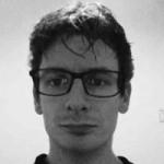 Cathal Melinn- Digital Media Manager, Digital Marketing Institute