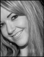 Ciamh McCrory - Social Media, Digital Marketing, Online PR, Keynote Speaker & Communications Director, Insight Consultants