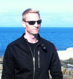Brian Cochrane- MD, Dara Creative