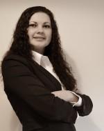Daria Recker- Daria Recker Business Consulting