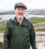 Jimmy Walsh- Founder and Chairman, Dara Creative