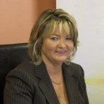 Mary Power- National Sales Manager, Classic Hits 4FM