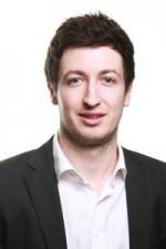Ross O'Dwyer - Pundit Arena