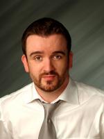 Frank O Grady- Systems Engineer, Analyst, Founder, Bottle Top Media