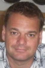 Matt Glowatz- College Lecturer , UCD
