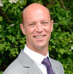 Wayne Dignam- MD, Tender Team