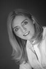 Mary Cronin- CEO, Thousandseeds.com