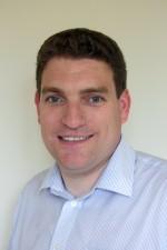 Garrett Cassidy- FinTech Advisor and Innovator, MD Abarta Consulting