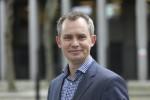 Dr Martyn Farrows-Centre Director, Learnovate Centre
