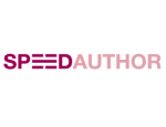 SpeedAuthor Software Limited