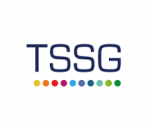 Telecommunications Software & Systems Group (TSSG)
