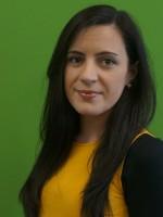 Lisa Gibbons- Marketing Manager, CaminoWays.com