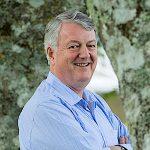 Brendan O'Malley- General Manager, Lero