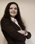 Darya Recker - Darya Recker Business Consulting