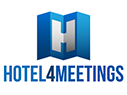 Hotel4Meetings