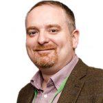Barry Adams - Founder, Polemic Digital