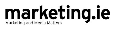Marketing.ie