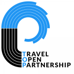 Travel Open Partnership