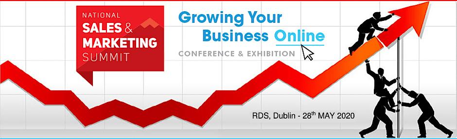 Sales and Marketing Summit »